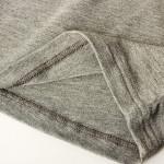 Комфортни памучни удължени боксерки които ви пазят от протриване дори в най-горещите дни, 4 цвята и размери до 4XL