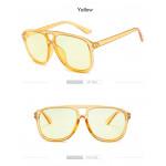 Цвят: Жълт