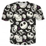 Вид: тениска