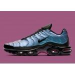 Мъжки маратонки NIKE AIR MAX PLUS TN SE спортни обувки за ежедневието