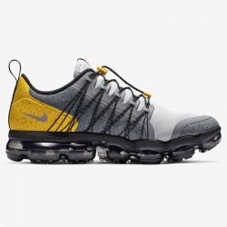 Мъжки маратонки NIKE VAPORMAX UTLITY RUN спортни обувки за ежедневието