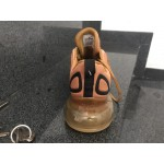 Мъжки маратонки NIKE AIR MAX 720 дишащи спортни обувки за ежедневието