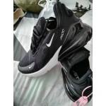 Мъжки маратонки NIKE AIR MAX 270 дишащи спортни обувки за ежедневието