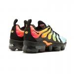 Мъжки маратонки спортни обувки за ежедневието NIKE VAPORMAX PLUS