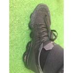 Мъжки маратонки спортни обувки за ежедневието NIKE VAPORMAX FLYKNIT