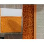 Пухкаво и меко килимче за баня или стая със покритие против хлъзгане с избор от 15 цвята
