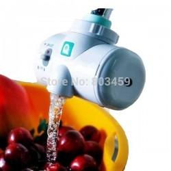 Самозахранващ се озонатор за вода /озон-генератор/ за дома - пречиства, дезинфекцира, премахва лоши миризми
