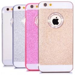 Кейсове за всички модели iPhone 5, 5S, SE, 4, 4S, 7, 6, 6S, 6SPlus, 7Plus, 8, 8Plus