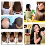 20мл.билкова есенция която спомага и стимулира растежа на косата